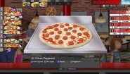 Immagine Cook, Serve, Delicious! 2!! (Nintendo Switch)
