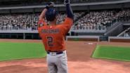 Immagine R.B.I. Baseball 19 (PS4)