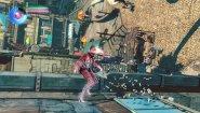 Immagine Gravity Rush 2 (PS4)