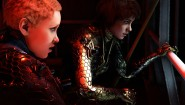Immagine Wolfenstein: Youngblood PC