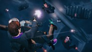 Immagine Saints Row: The Third - The Full Package Nintendo Switch