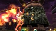 Immagine Onigiri (Xbox One)