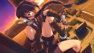 Immagine Immagine Utawarerumono: Prelude to the Fallen PS4