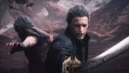 Immagine Devil May Cry 5: Special Edition (PS5)