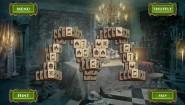 Immagine Mahjong Stories: Vampire Romance Nintendo Switch