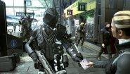 Immagine Deus Ex: Mankind Divided (PC)