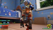 Immagine Kingdom Hearts III (PS4)