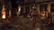 Immagine The Forgotten City (PS5)