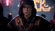 Immagine Star Wars - Jedi: Fallen Order (PC)