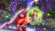 Immagine Tokyo Mirage Sessions #FE Encore (Nintendo Switch)