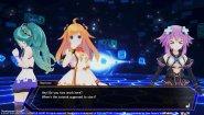 Immagine Neptunia Virtual Stars (PC)