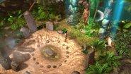 Immagine Aluna: Sentinel of the Shards (Nintendo Switch)
