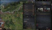 Immagine Crusader Kings III (PC)