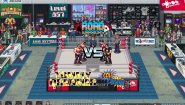 Immagine RetroMania Wrestling (Xbox One)
