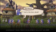 Immagine Prinny 1-2: Exploded and Reloaded (Nintendo Switch)