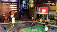 Immagine NBA 2K Playgrounds 2 Nintendo Switch