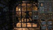 Immagine Legend of Grimrock (PC)