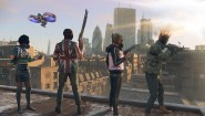 Immagine Watch Dogs: Legion (PS4)