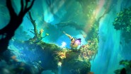 Immagine Ori and the Will of the Wisps (Xbox One)