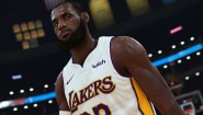 Immagine NBA 2K19 PlayStation 4