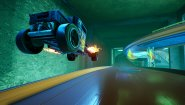 Immagine Hot Wheels Unleashed (Xbox One)
