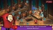 Immagine Hotel Dracula (Nintendo Switch)