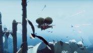 Immagine The Falconeer (Xbox Series X|S)