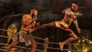 Immagine EA SPORTS UFC 4 (PS4)