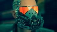 Immagine Immagine Ghostrunner Xbox Series X|S
