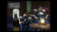 Immagine Immagine Final Fantasy VIII Remastered PC