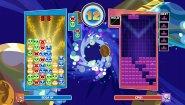 Immagine Puyo Puyo Tetris 2 (Nintendo Switch)