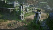 Immagine Outriders (PS5)