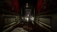 Immagine Layers of Fear 2 (PS4)