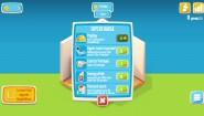 Immagine Gym Hero - Idle Fitness Tycoon (Nintendo Switch)
