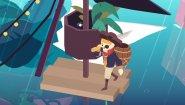 Immagine Down in Bermuda (Nintendo Switch)