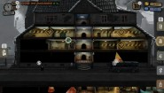 Immagine Beholder: Complete Edition (Nintendo Switch)