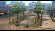 Immagine The Legend of Heroes: Trails of Cold Steel (PS4)