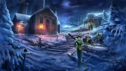 Immagine Modern Tales: Age Of Invention PlayStation 4
