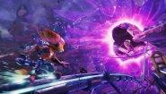 Immagine Ratchet & Clank: Rift Apart PS5