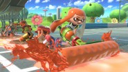 Immagine Super Smash Bros. Ultimate (Nintendo Switch)