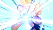 Immagine Dragon Ball Z: Kakarot PS4