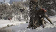 Immagine Tom Clancy's Ghost Recon: Breakpoint (Xbox One)