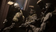 Immagine Call of Duty: Modern Warfare (PS4)