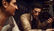 Immagine Mafia II: Definitive Edition PC