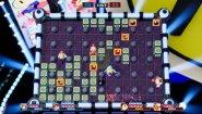 Immagine Super Bomberman R Online (Nintendo Switch)