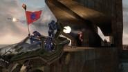 Immagine Halo 2 (Xbox)