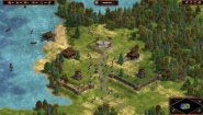 Immagine Age of Empires: Definitive Edition (PC)