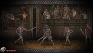 Immagine ArtFormer the Game (PC)