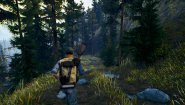 Immagine Open Country (PS4)