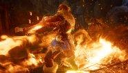 Immagine Dungeons & Dragons: Dark Alliance (Xbox Series X|S)